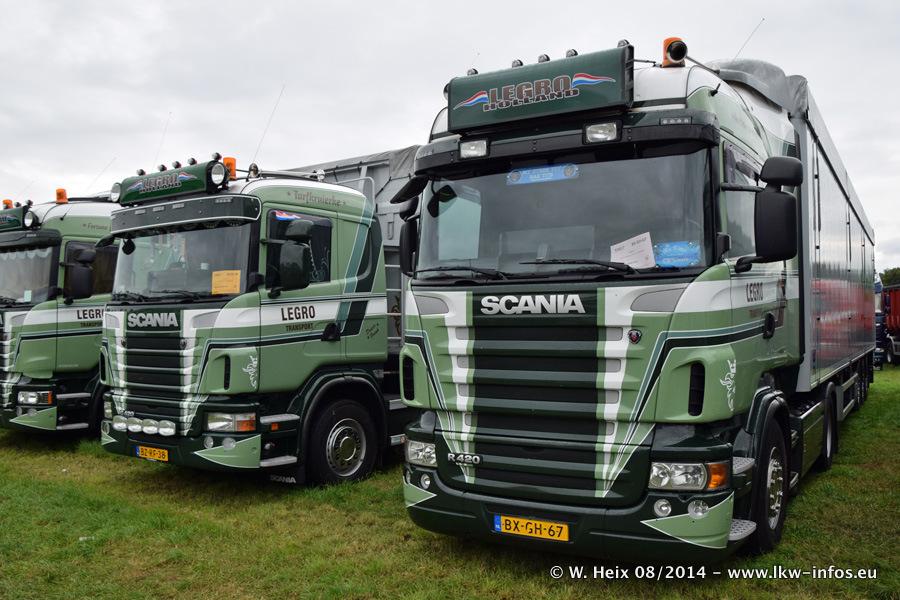 20140817-Truckshow-Liessel-01204.jpg