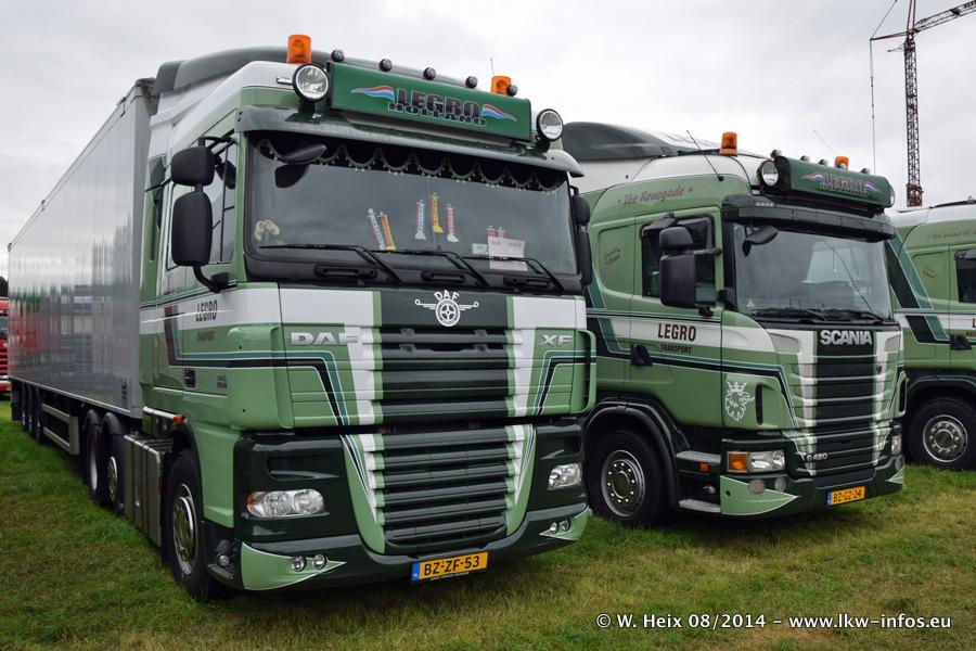 20140817-Truckshow-Liessel-01205.jpg