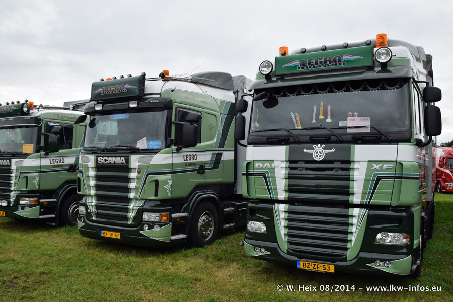 20140817-Truckshow-Liessel-01206.jpg