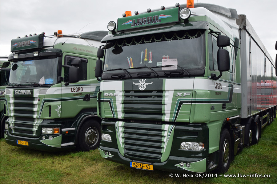 20140817-Truckshow-Liessel-01208.jpg