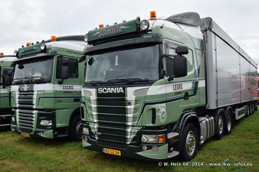 20140817-Truckshow-Liessel-01209.jpg