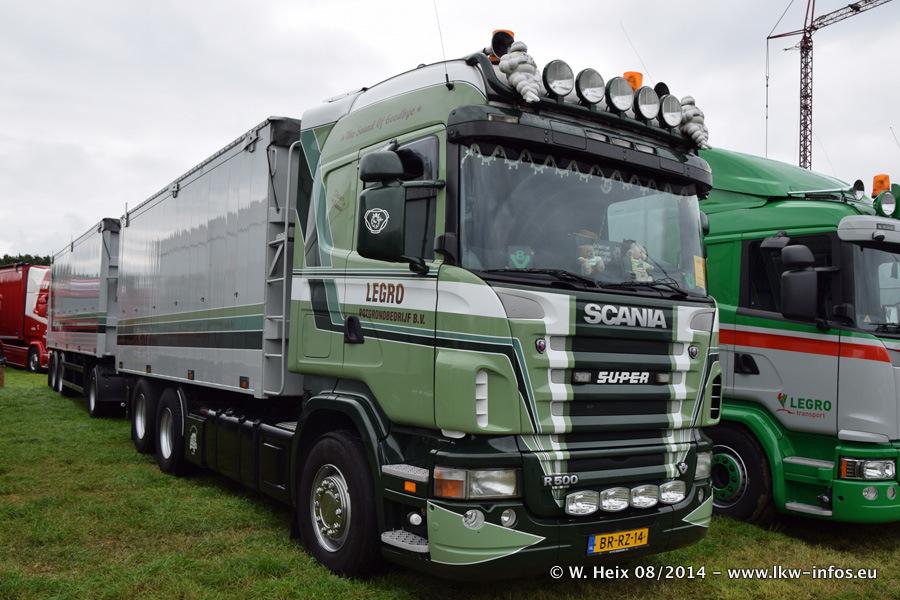 20140817-Truckshow-Liessel-01210.jpg
