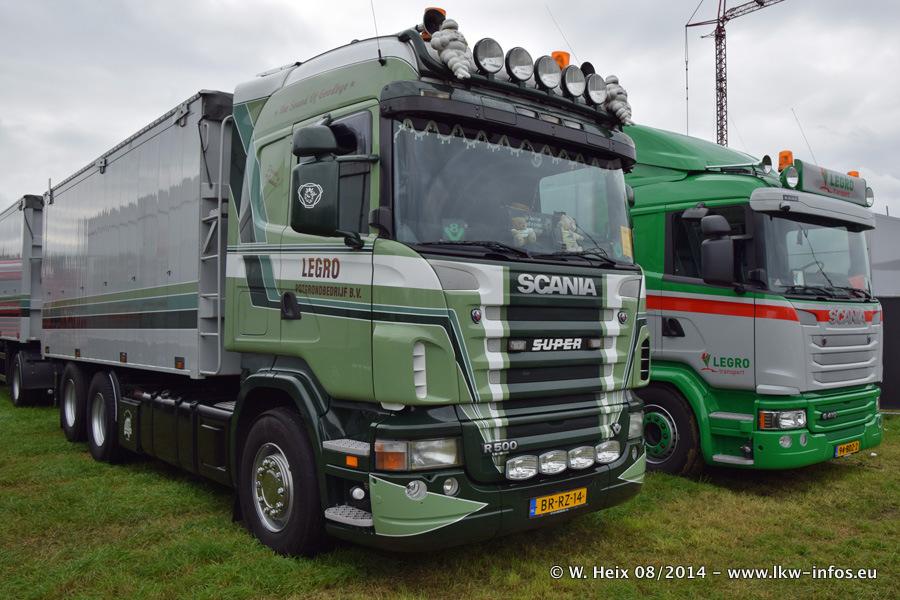 20140817-Truckshow-Liessel-01211.jpg