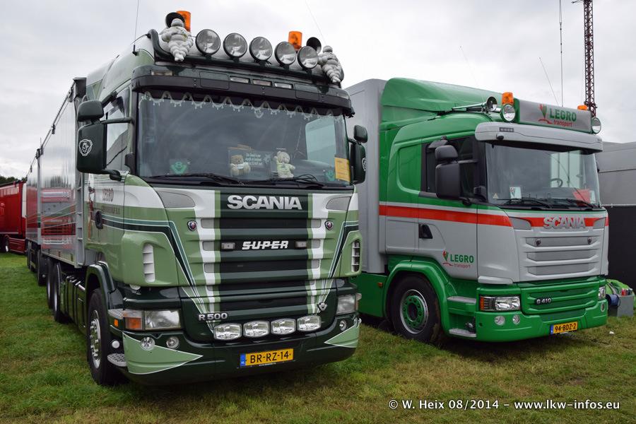 20140817-Truckshow-Liessel-01212.jpg