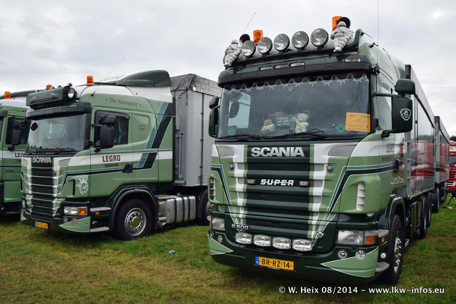 20140817-Truckshow-Liessel-01213.jpg
