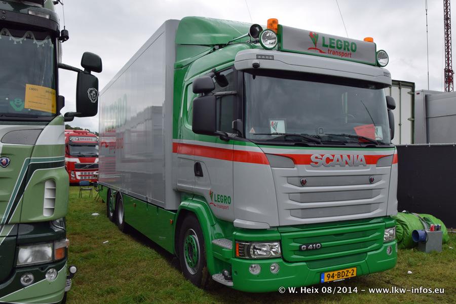 20140817-Truckshow-Liessel-01214.jpg