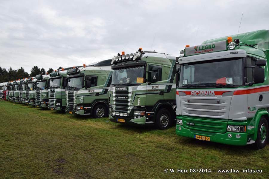 20140817-Truckshow-Liessel-01215.jpg
