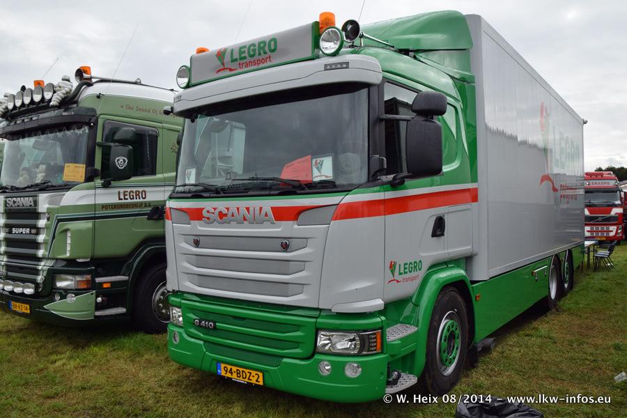 20140817-Truckshow-Liessel-01216.jpg