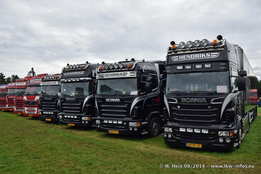 20140817-Truckshow-Liessel-01217.jpg