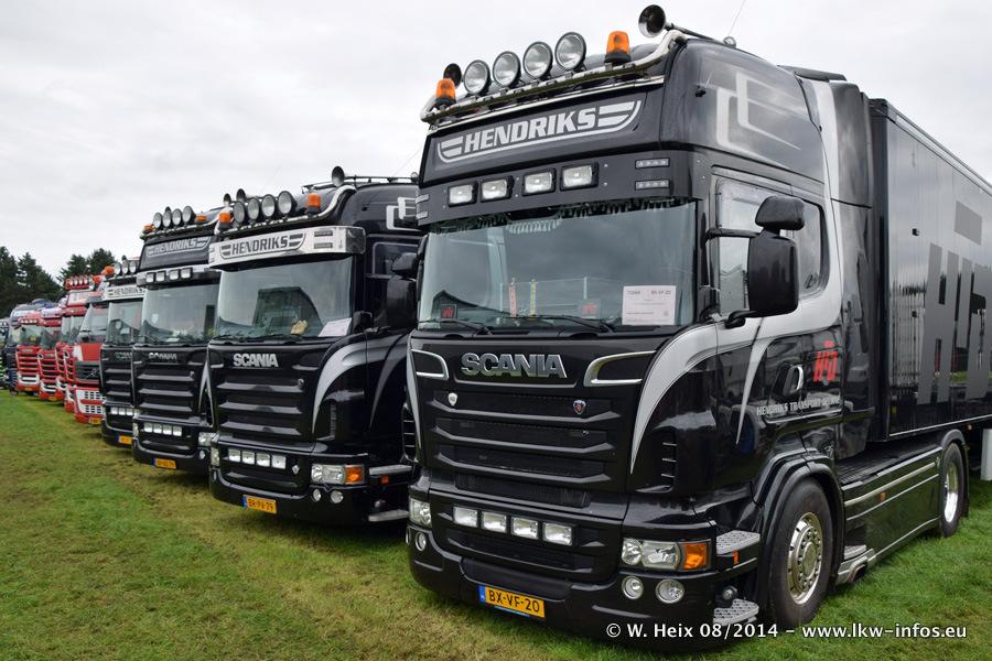 20140817-Truckshow-Liessel-01219.jpg