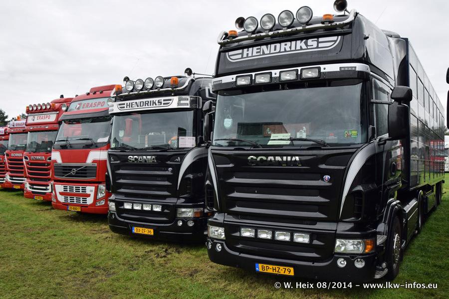 20140817-Truckshow-Liessel-01224.jpg