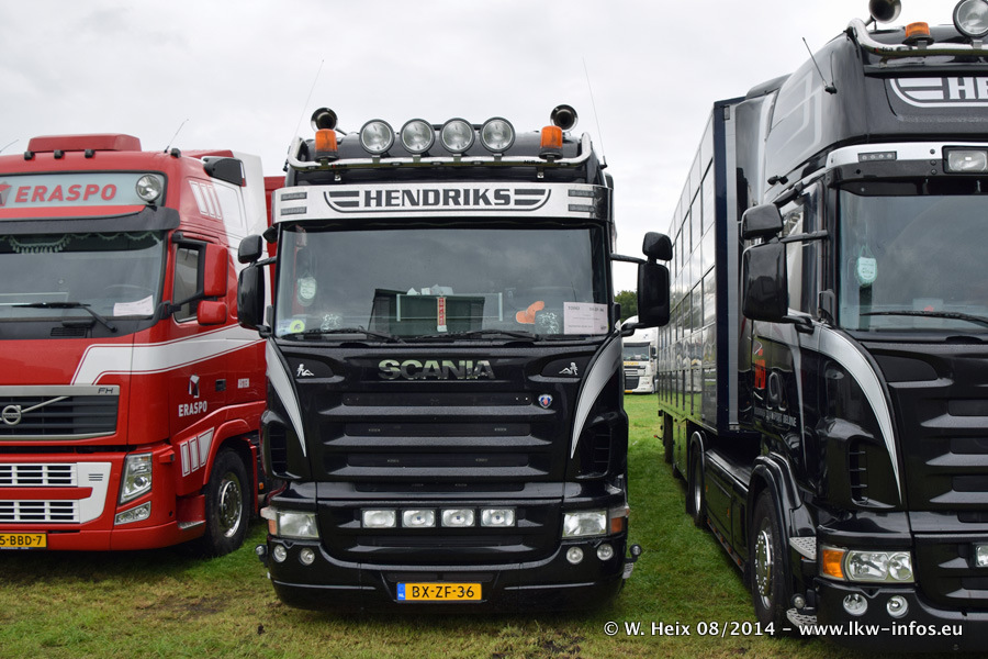 20140817-Truckshow-Liessel-01226.jpg