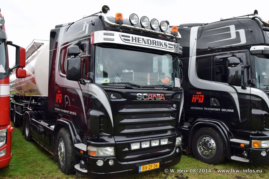 20140817-Truckshow-Liessel-01227.jpg