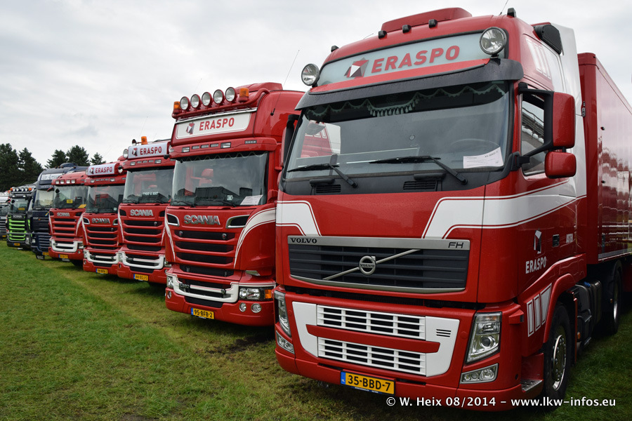 20140817-Truckshow-Liessel-01230.jpg
