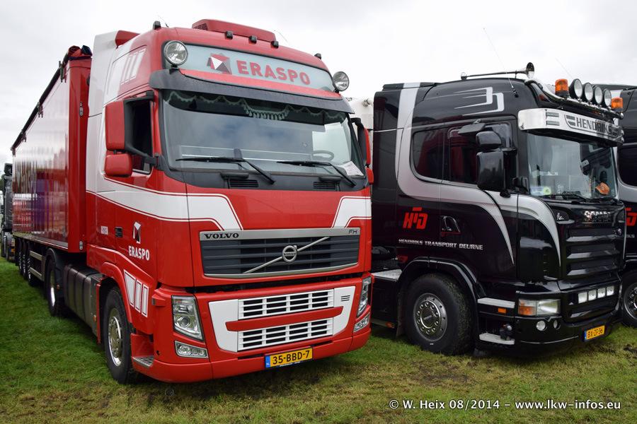 20140817-Truckshow-Liessel-01231.jpg