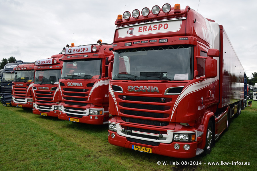 20140817-Truckshow-Liessel-01232.jpg
