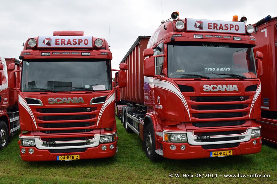 20140817-Truckshow-Liessel-01237.jpg