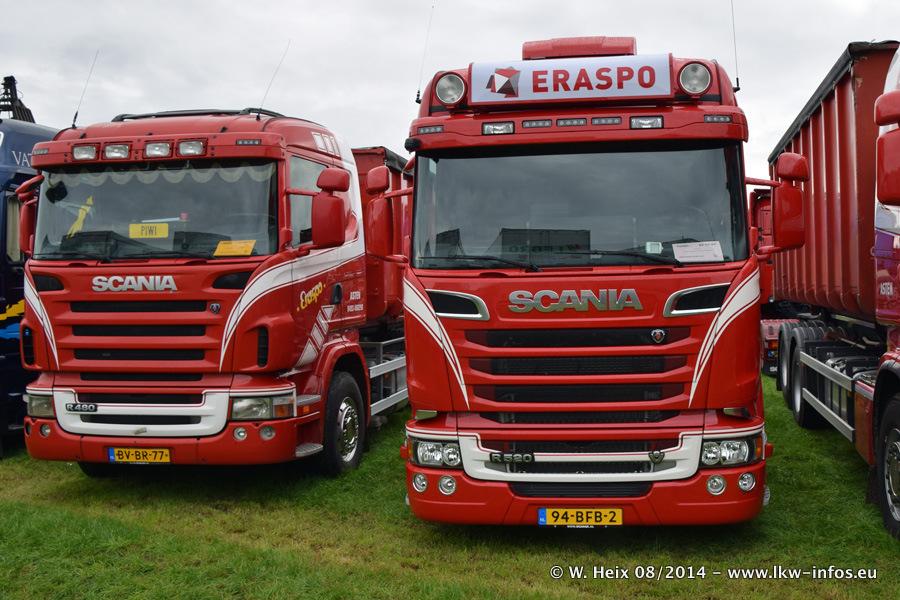 20140817-Truckshow-Liessel-01238.jpg