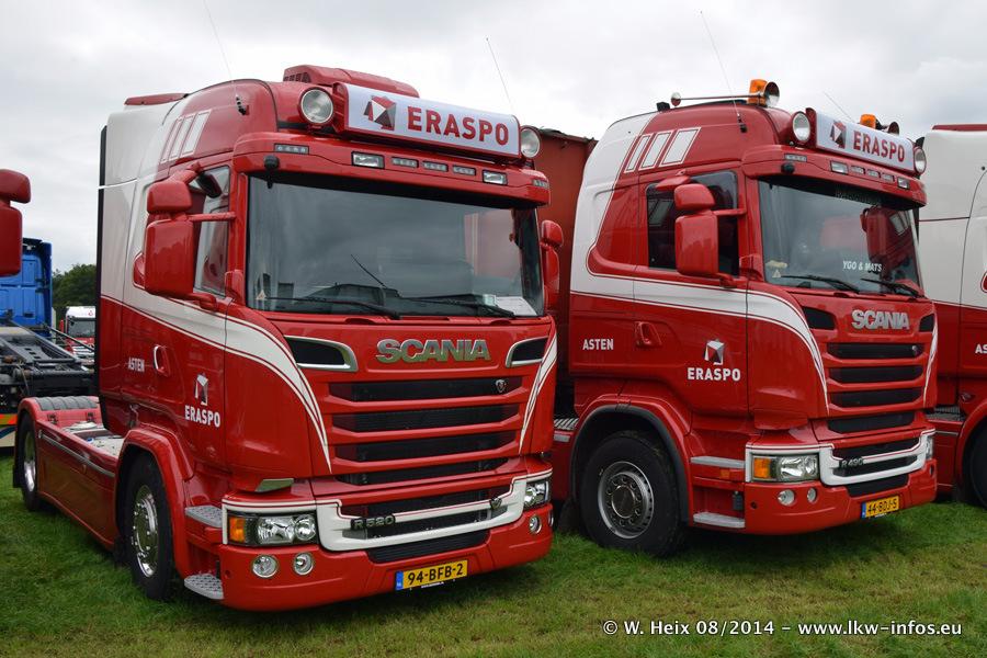20140817-Truckshow-Liessel-01239.jpg