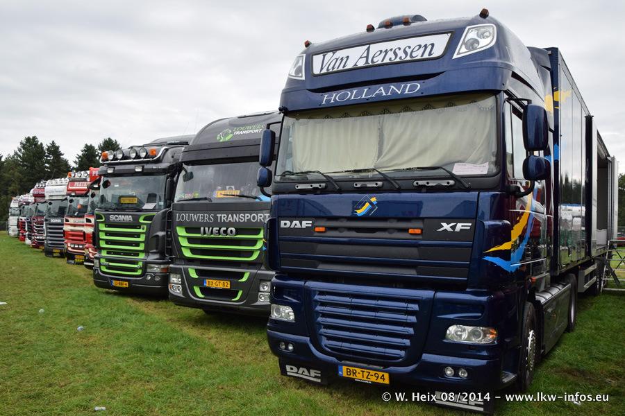 20140817-Truckshow-Liessel-01242.jpg