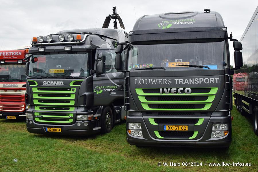 20140817-Truckshow-Liessel-01244.jpg