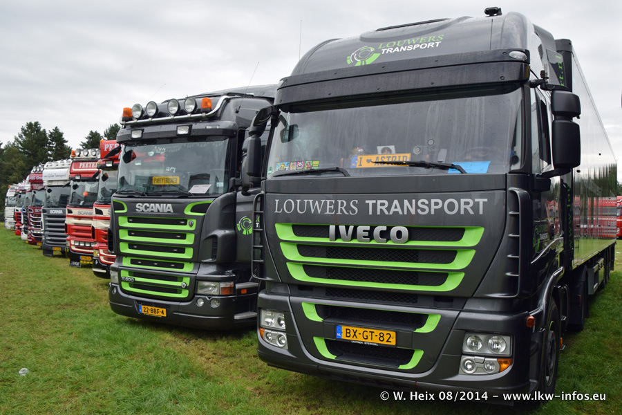 20140817-Truckshow-Liessel-01245.jpg
