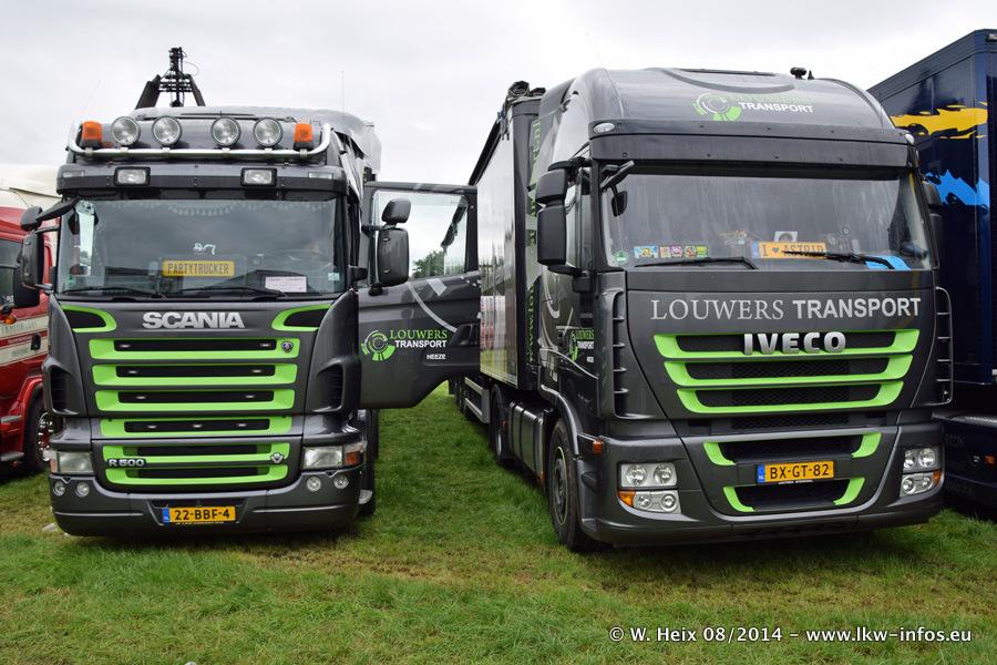 20140817-Truckshow-Liessel-01246.jpg