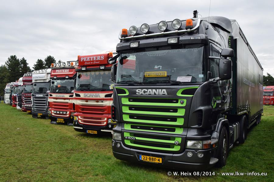 20140817-Truckshow-Liessel-01247.jpg