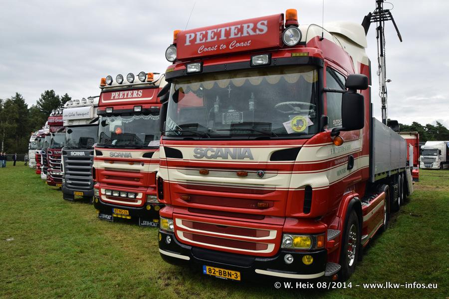 20140817-Truckshow-Liessel-01249.jpg