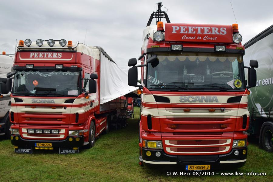 20140817-Truckshow-Liessel-01250.jpg
