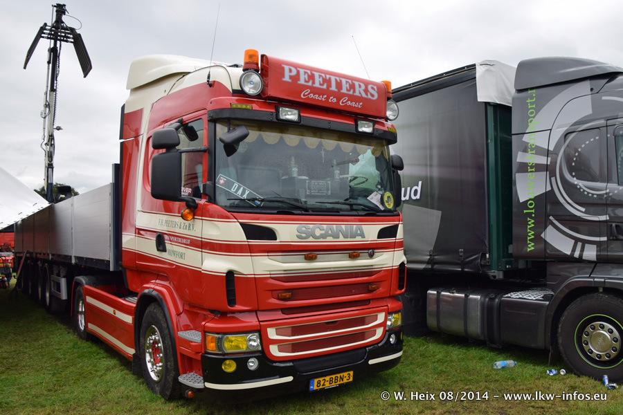 20140817-Truckshow-Liessel-01251.jpg