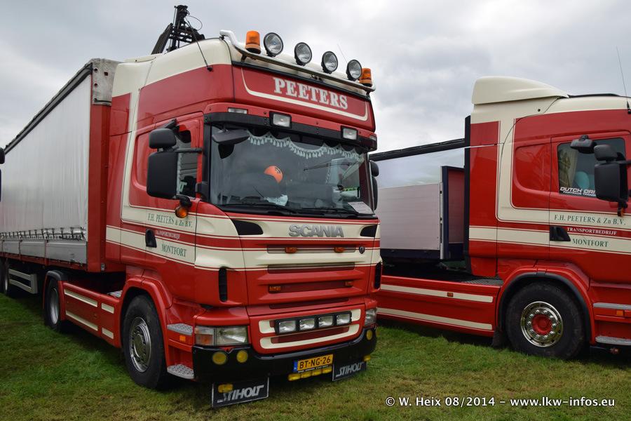 20140817-Truckshow-Liessel-01253.jpg