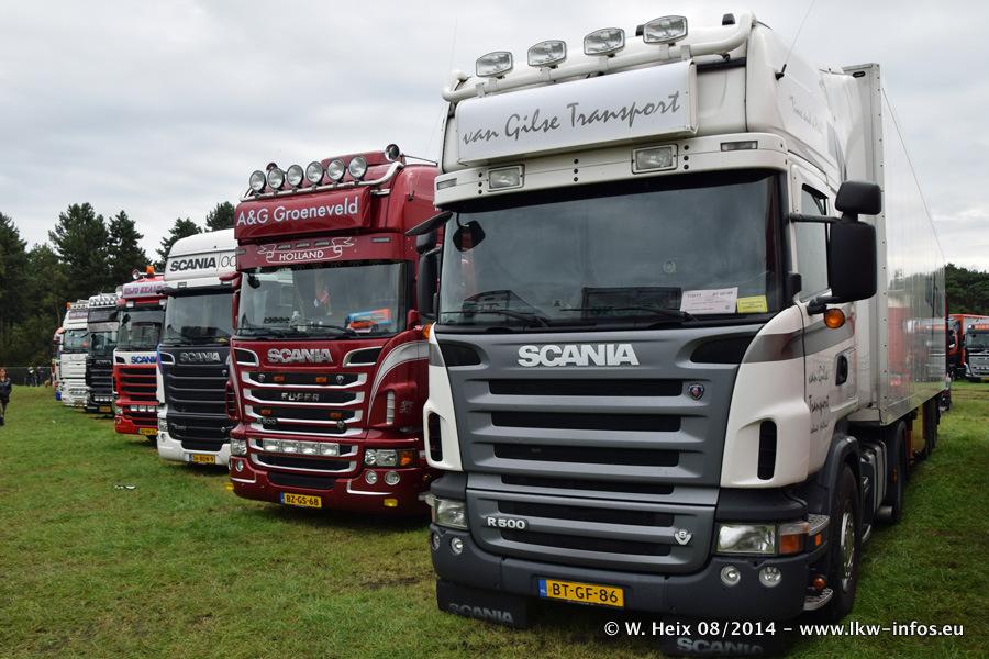 20140817-Truckshow-Liessel-01254.jpg