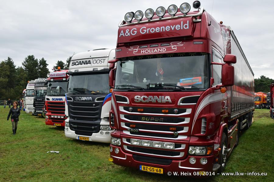 20140817-Truckshow-Liessel-01256.jpg
