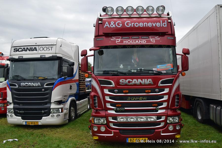 20140817-Truckshow-Liessel-01257.jpg