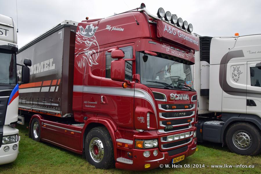 20140817-Truckshow-Liessel-01258.jpg