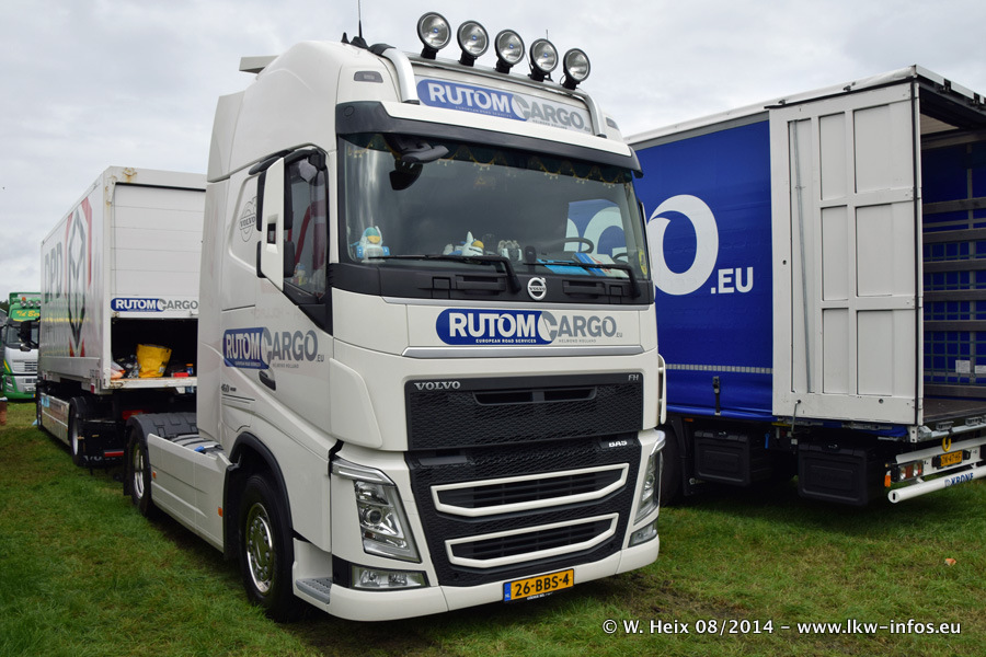 20140817-Truckshow-Liessel-01259.jpg