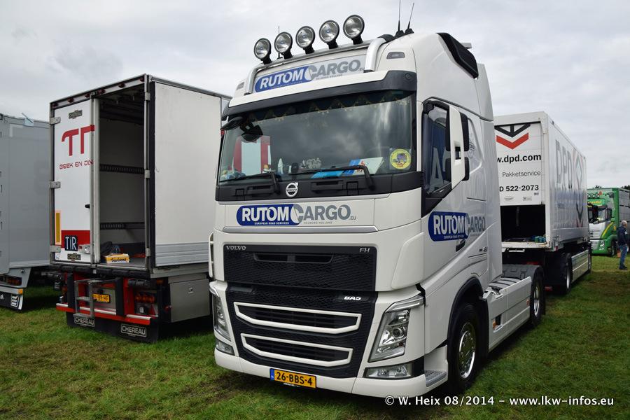20140817-Truckshow-Liessel-01260.jpg