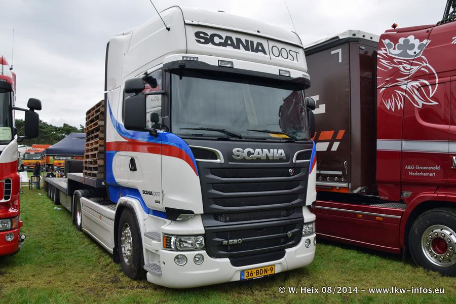 20140817-Truckshow-Liessel-01261.jpg