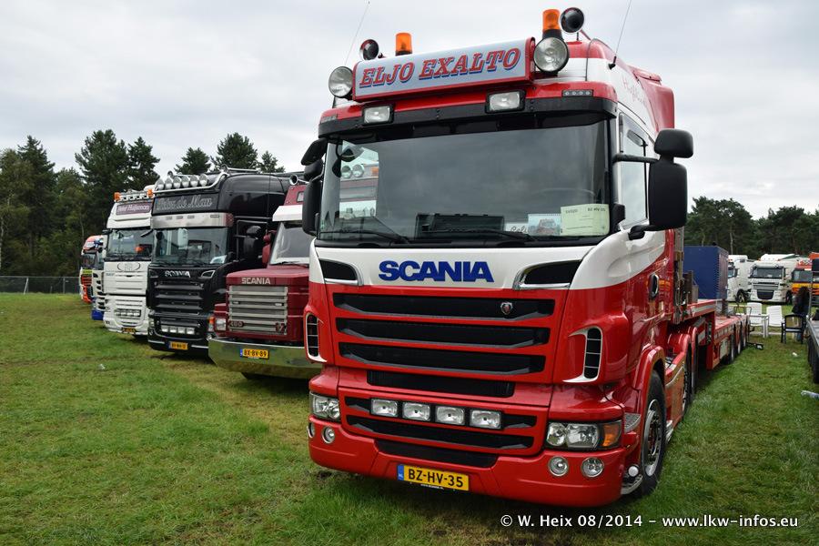 20140817-Truckshow-Liessel-01264.jpg