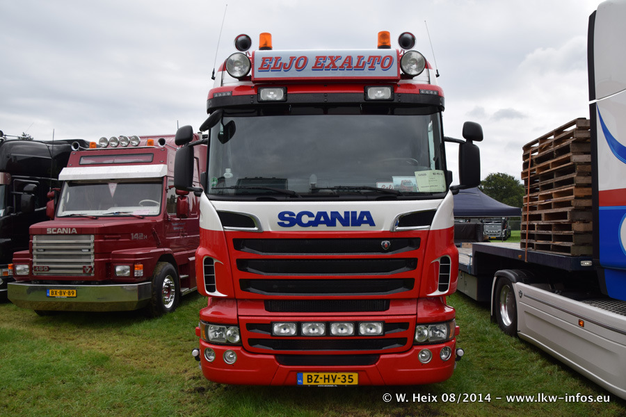 20140817-Truckshow-Liessel-01265.jpg