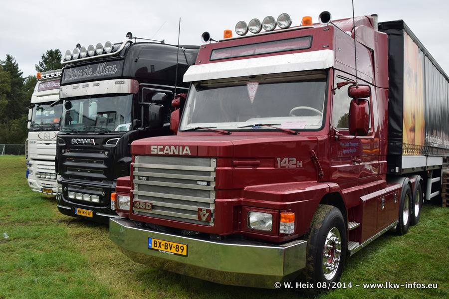 20140817-Truckshow-Liessel-01267.jpg