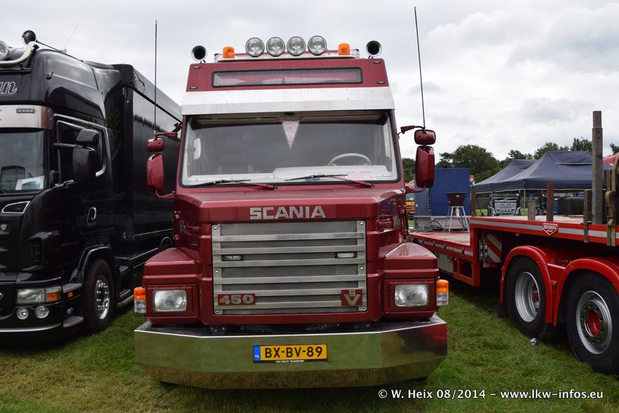 20140817-Truckshow-Liessel-01268.jpg