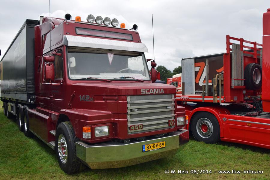 20140817-Truckshow-Liessel-01269.jpg