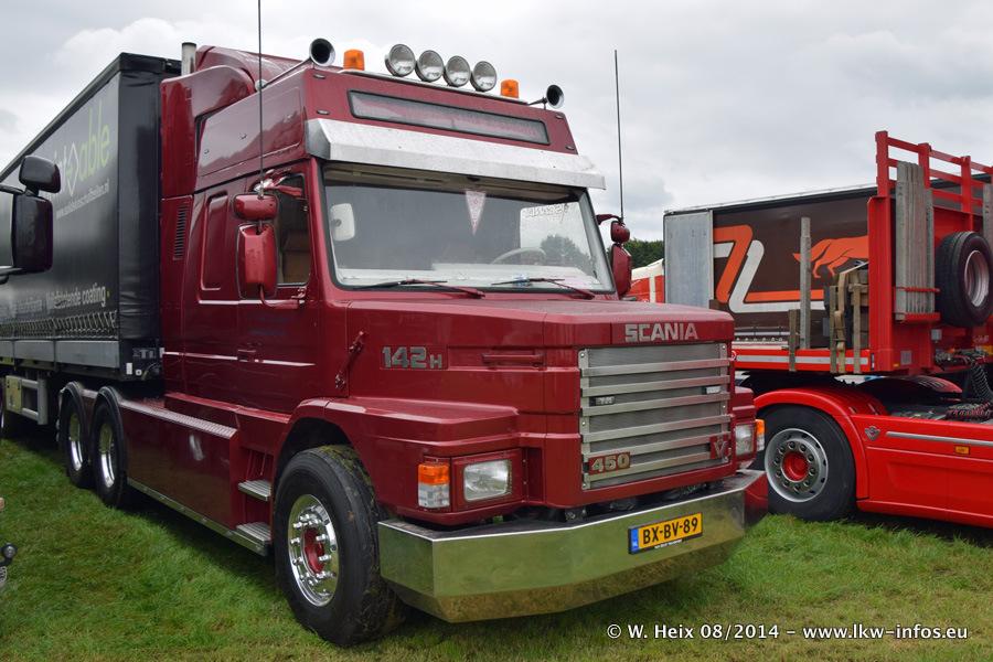 20140817-Truckshow-Liessel-01270.jpg