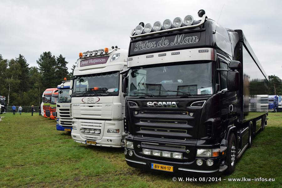 20140817-Truckshow-Liessel-01271.jpg