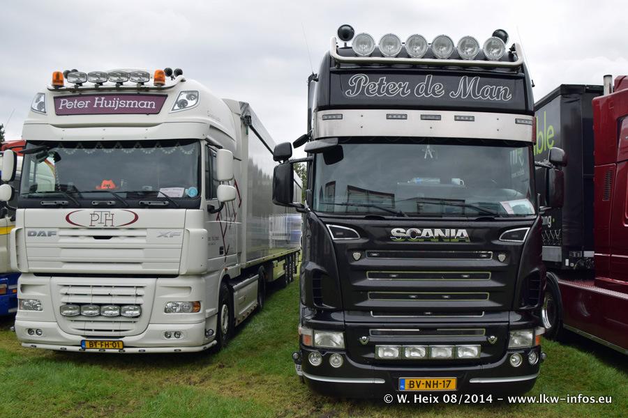 20140817-Truckshow-Liessel-01272.jpg