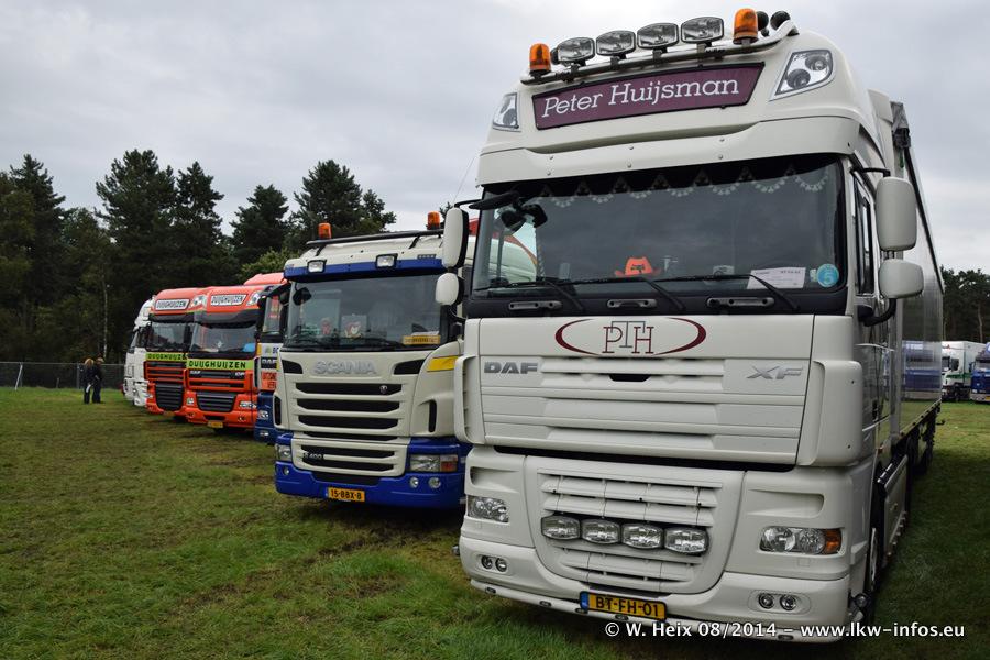 20140817-Truckshow-Liessel-01274.jpg
