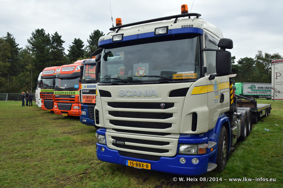 20140817-Truckshow-Liessel-01277.jpg