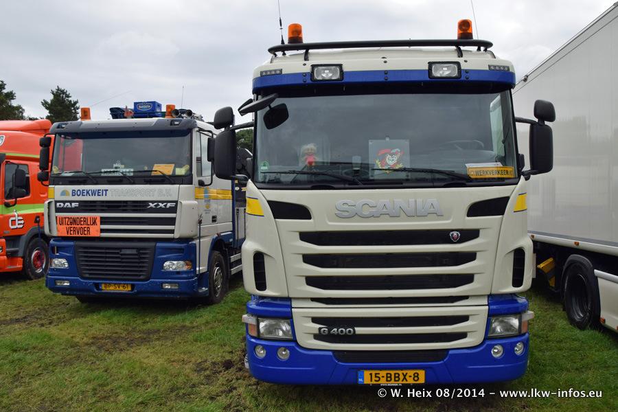 20140817-Truckshow-Liessel-01278.jpg